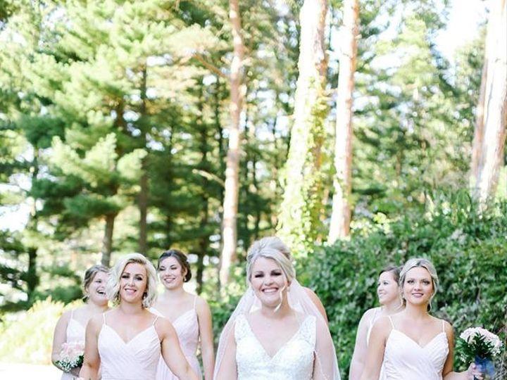 Tmx Img 3124 51 983293 V2 Washington, MI wedding beauty