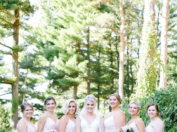 Tmx Img 3125 51 983293 V2 Washington, MI wedding beauty