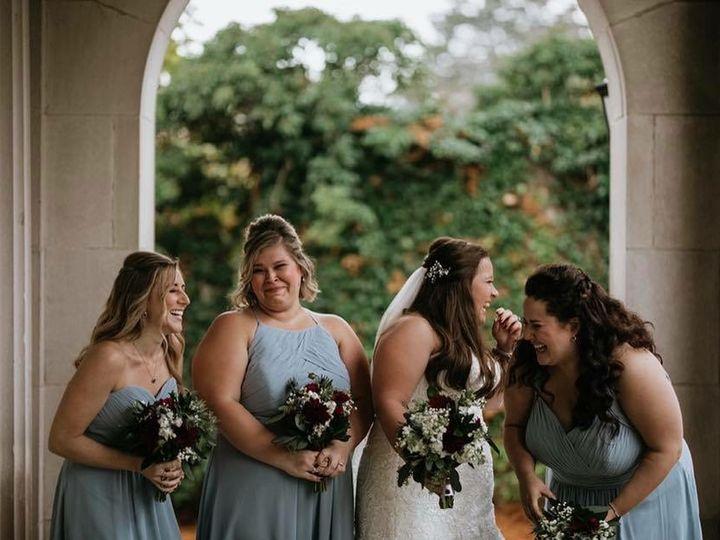 Tmx Img 3212 51 983293 V2 Washington, MI wedding beauty