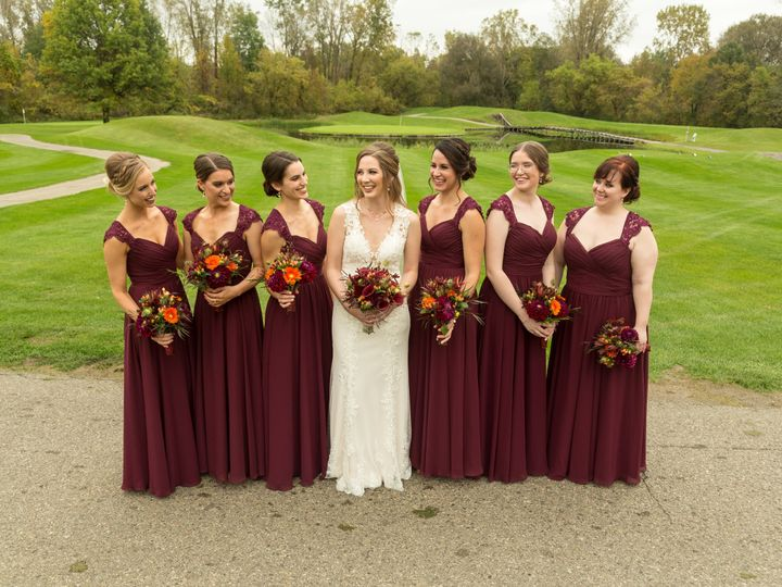 Tmx Img 3306 51 983293 V2 Washington, MI wedding beauty