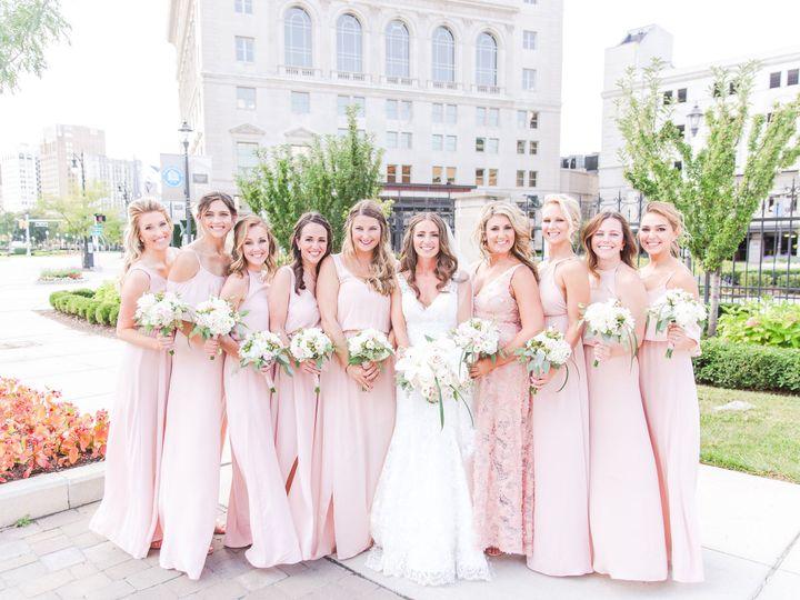 Tmx Jordan Grant Wed Courtneys Favs 63 51 983293 V1 Washington, MI wedding beauty