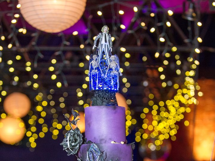 Tmx 0453 51 404293 1562162542 Haverford, PA wedding cake
