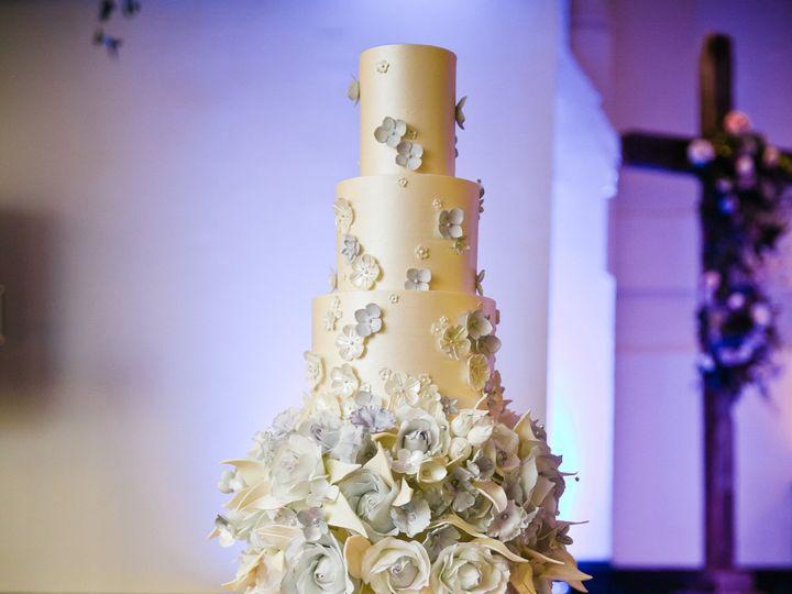 Tmx 05reception040 51 404293 1562161925 Haverford, PA wedding cake