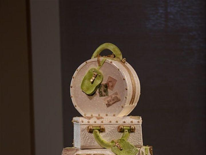 Tmx 1i1a1160 51 404293 1562162643 Haverford, PA wedding cake