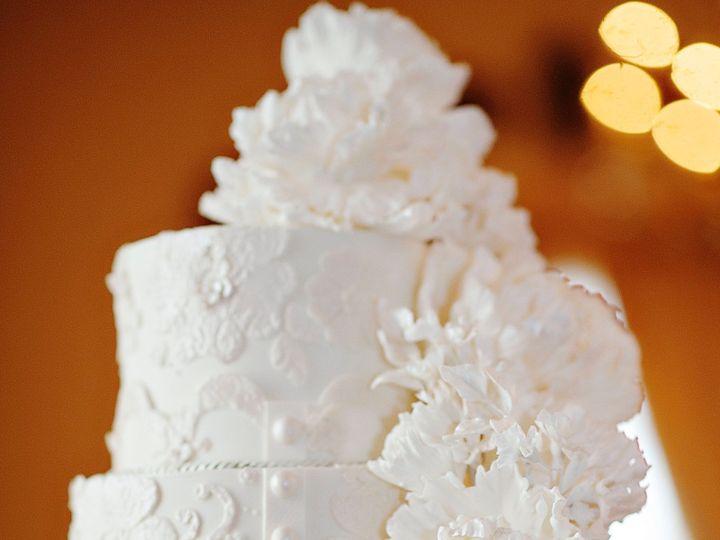 Tmx Arquilla Wed 549 51 404293 1562163053 Haverford, PA wedding cake