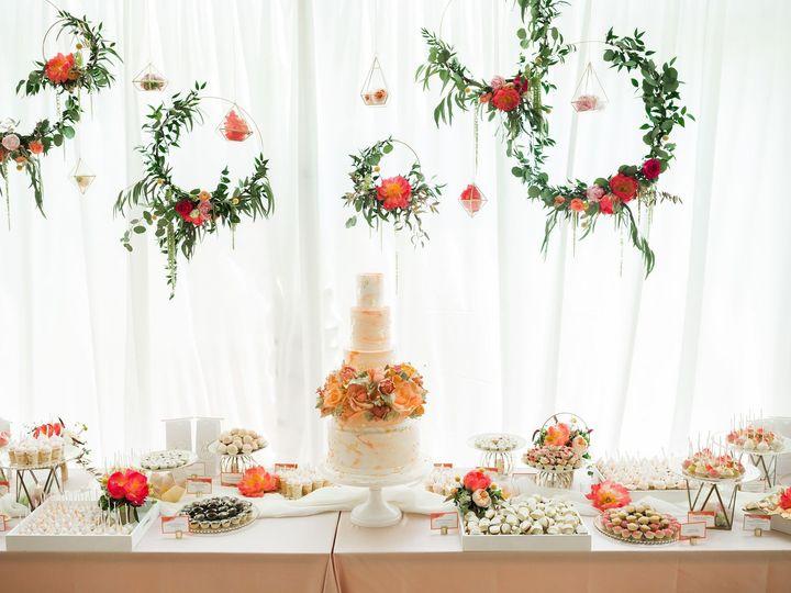 Tmx Cindyanddrewedit2 346 51 404293 1562160793 Haverford, PA wedding cake