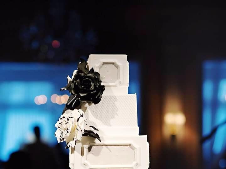 Tmx Enhance 2 51 404293 1562160761 Haverford, PA wedding cake