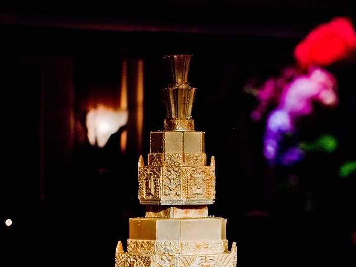 Tmx Enhance 7 51 404293 1562160770 Haverford, PA wedding cake