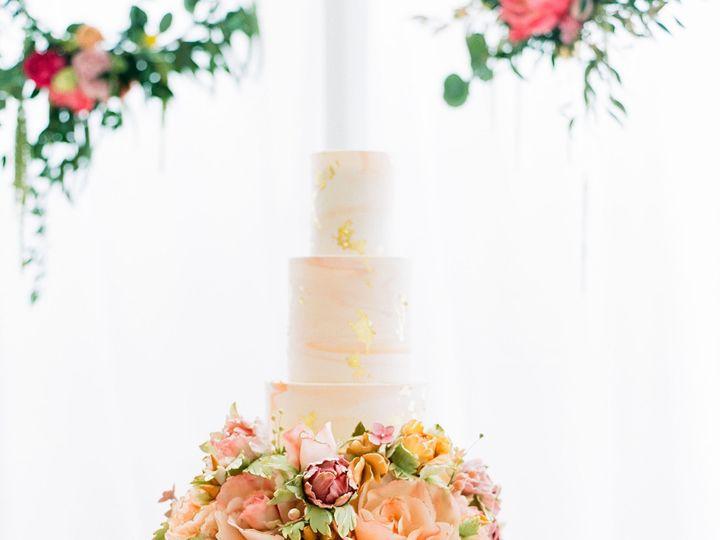 Tmx Filmcindyanddrewwedding 227 51 404293 1562160816 Haverford, PA wedding cake