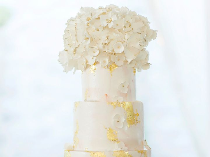 Tmx Kennedy Wed 585 51 404293 1562161974 Haverford, PA wedding cake