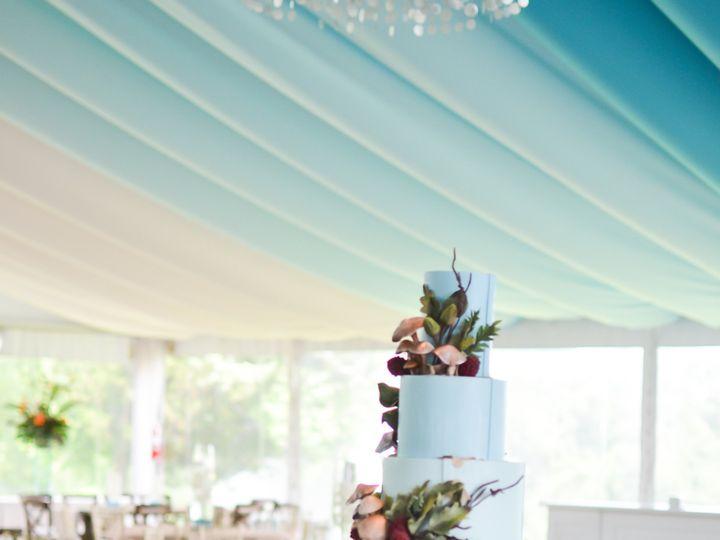 Tmx Sugarrealm Pinkandchampagne Southasianweddingcake 2 51 404293 1562162625 Haverford, PA wedding cake