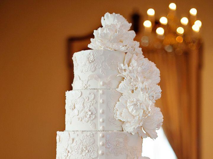 Tmx Sugarrealm Weddingcakescincinnati Laceweddingcake 3 51 404293 1562163017 Haverford, PA wedding cake