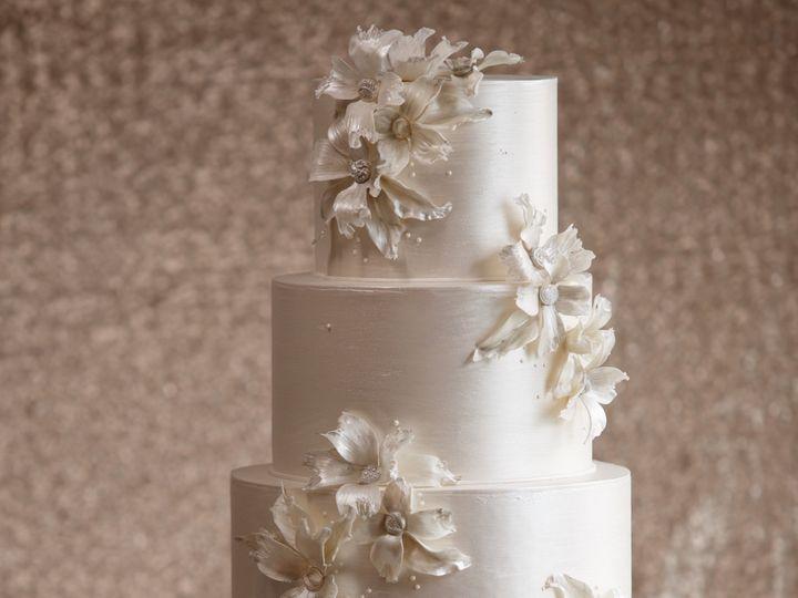Tmx Sugarrealm Weddingcakescincinnati Signaturecakescollection Blossoms 51 404293 1562160628 Haverford, PA wedding cake