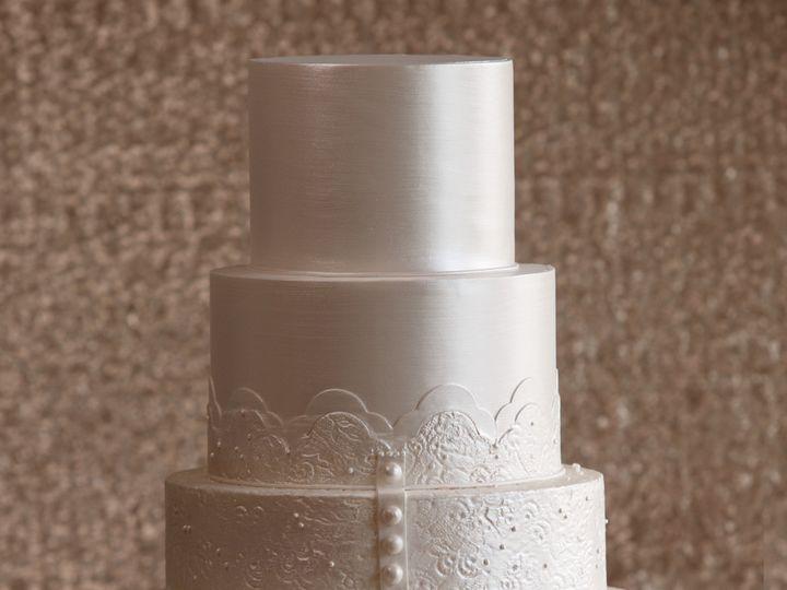 Tmx Sugarrealm Weddingcakescincinnati Signaturecakescollection Lace 51 404293 1562160657 Haverford, PA wedding cake