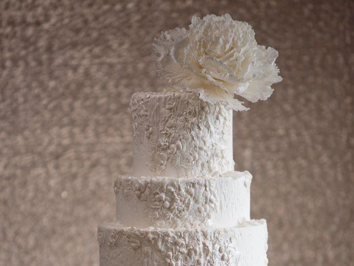 Tmx Sugarrealm Weddingcakescincinnati Signaturecakescollection Nature A 51 404293 1562160682 Haverford, PA wedding cake