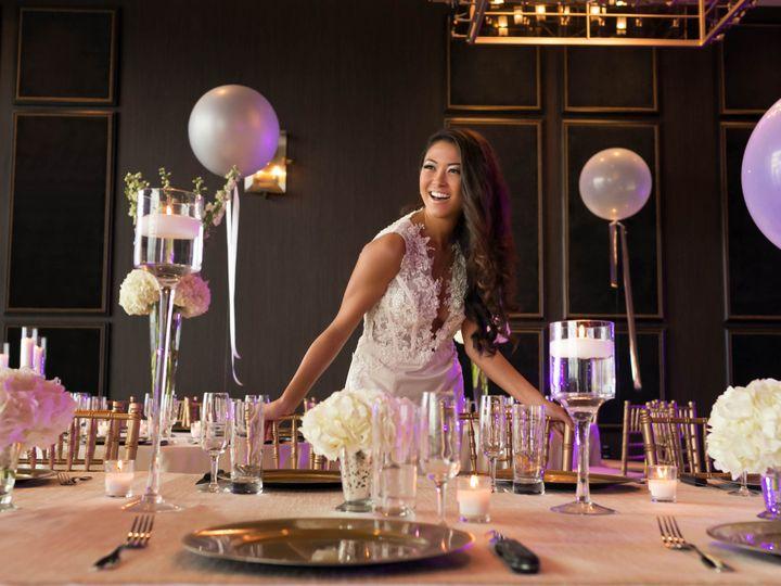 Tmx 1482263132422 Shwedding040 Philadelphia, PA wedding venue
