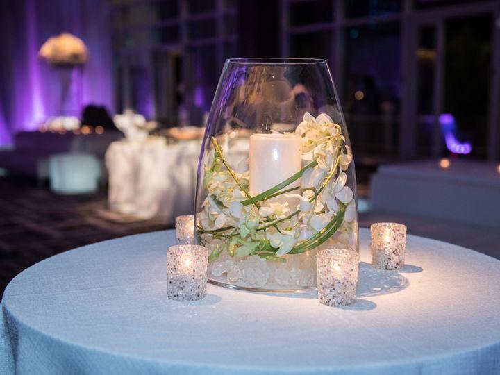 Tmx 1532705662 28ee42fd2f42b6f4 1532705659 F90d73253a7f0409 1532705654894 4 Industry Event  12 Philadelphia, PA wedding venue