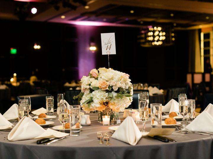 Tmx 23426 0676 51 904293 Philadelphia, PA wedding venue