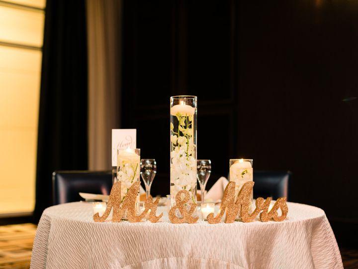 Tmx 23426 0689 51 904293 Philadelphia, PA wedding venue