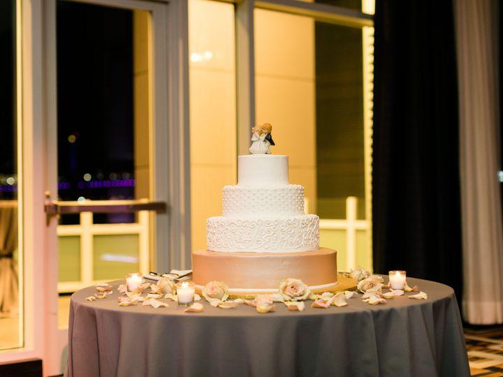 Tmx 23426 0692 51 904293 Philadelphia, PA wedding venue