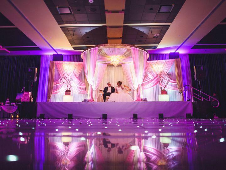 Tmx 2731026138586644267 6vj 01 51 904293 Philadelphia, PA wedding venue