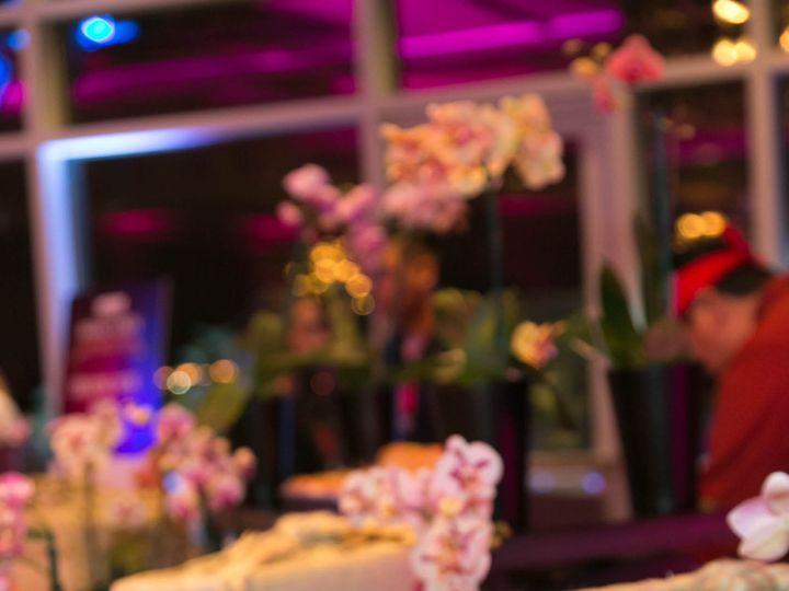 Tmx Pbj 2016 106 51 904293 Philadelphia, PA wedding venue