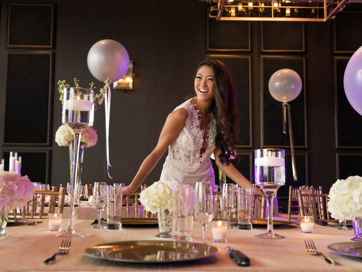 Tmx Sh Wedding 040 51 904293 Philadelphia, PA wedding venue