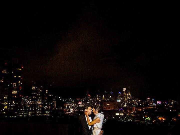 Tmx Sugarhouse Wedding Dsp 10 51 904293 Philadelphia, PA wedding venue