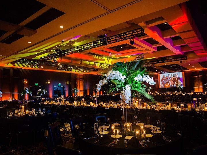 Tmx Sugarhouse Wedding Dsp 5 51 904293 Philadelphia, PA wedding venue