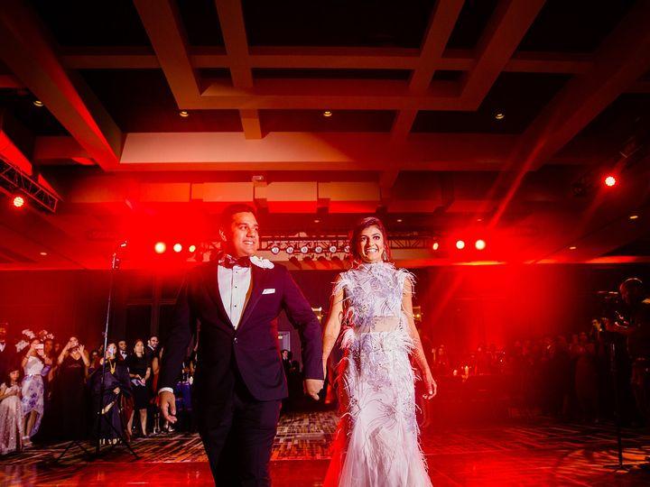 Tmx Sugarhouse Wedding Dsp 7 51 904293 Philadelphia, PA wedding venue
