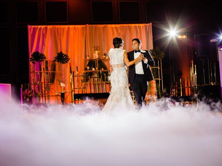 Tmx Sugarhouse Wedding Dsp 9 51 904293 Philadelphia, PA wedding venue