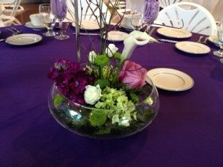 Tmx 1416421372780 Set Table 3 Rochester wedding catering