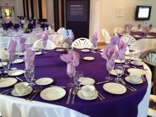 Tmx 1416421374449 Set Table 4 Rochester wedding catering