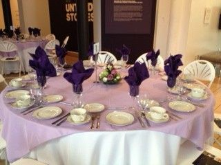 Tmx 1416421376721 Set Table Rochester wedding catering