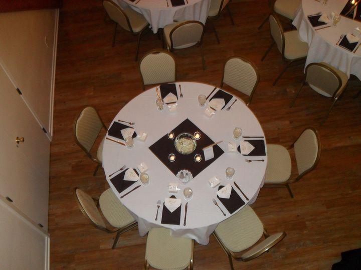 Tmx 1416421757158 Westminsterwedding9 Rochester wedding catering