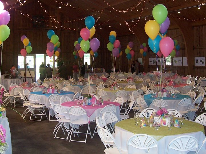Tmx 1416421784410 Whirl 2 Rochester wedding catering