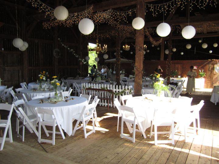 Tmx 1425050102084 Img0287 Rochester wedding catering