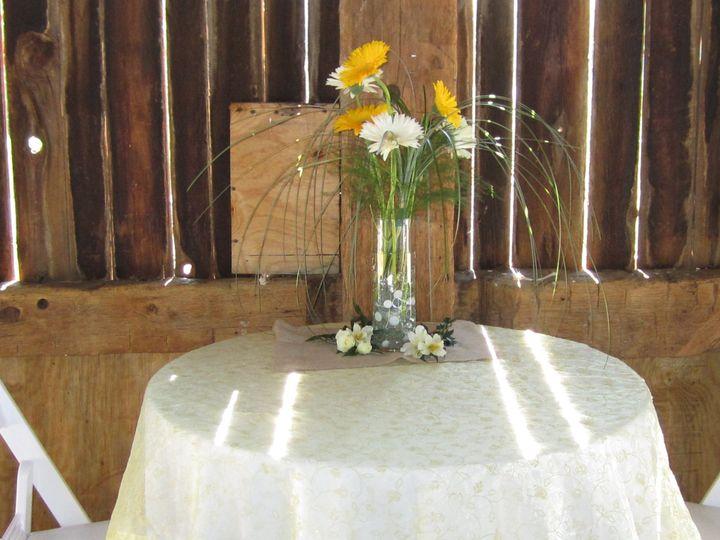 Tmx 1425050146144 Img0291 Rochester wedding catering