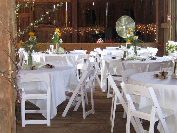 Tmx 1425050314255 Img0290 Rochester wedding catering