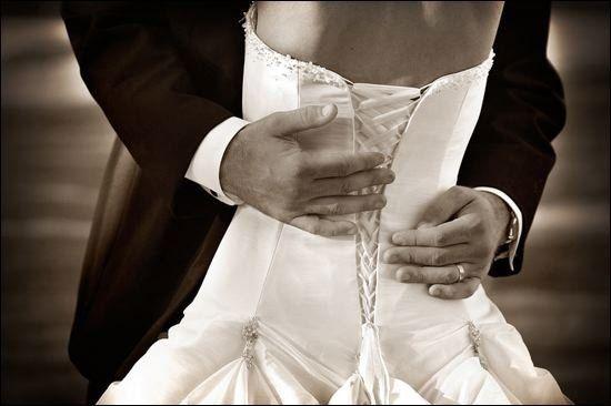 gallery weddingwire07