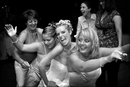 gallery weddingwire15