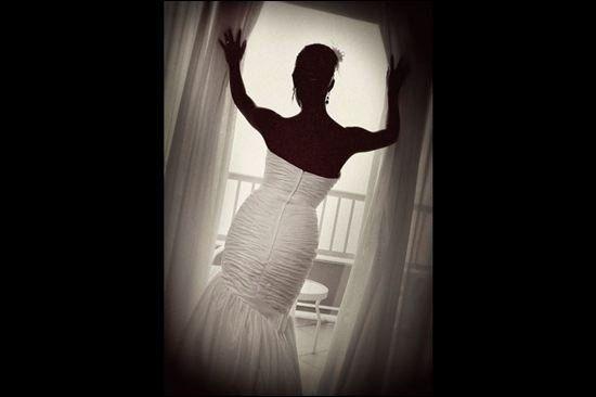gallery weddingwire21