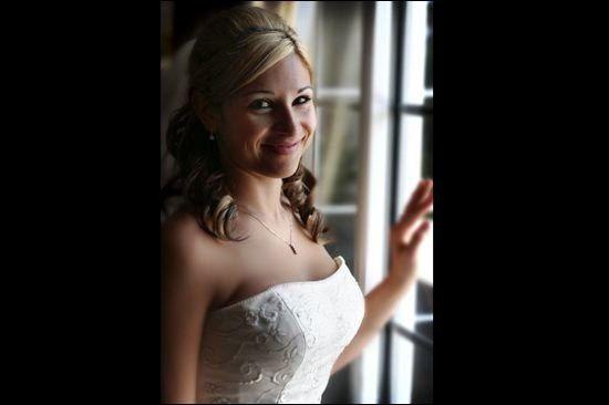 gallery weddingwire23