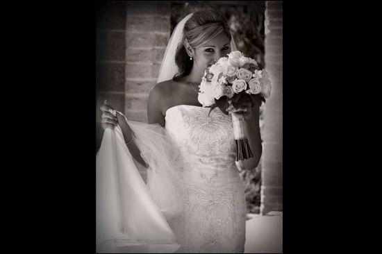 gallery weddingwire26