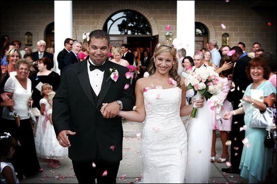 gallery weddingwire27