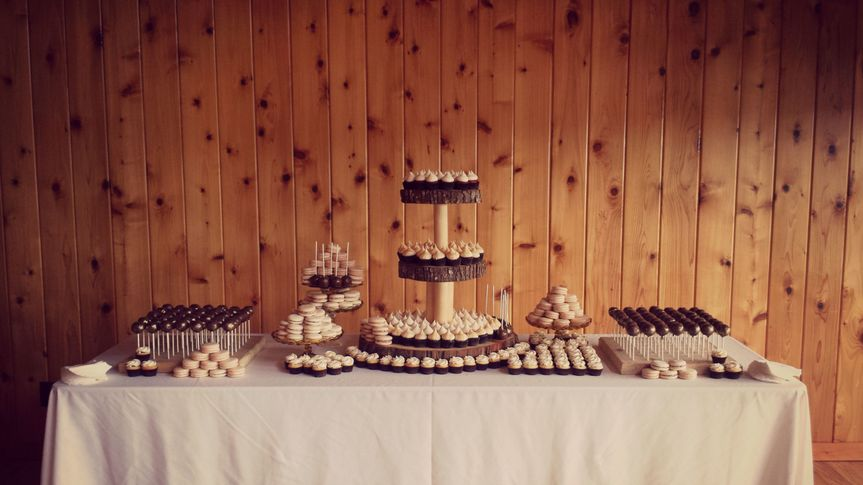 5225a57073654231 1539281494 32a20118502b11bf 1539281490816 6 wedding buffet