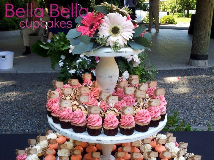 Tmx 1386452027394 Whitewashtie Silverdale wedding cake