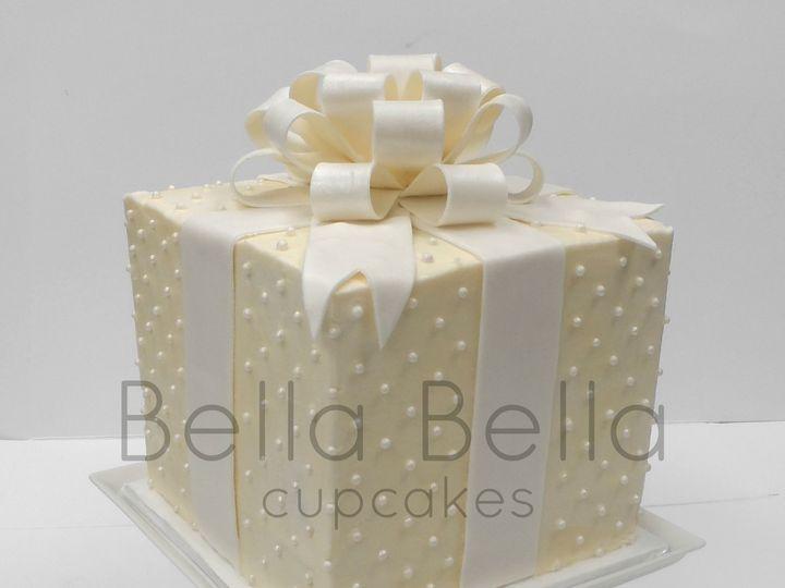 Tmx 1386454931423 Sam009 Silverdale wedding cake