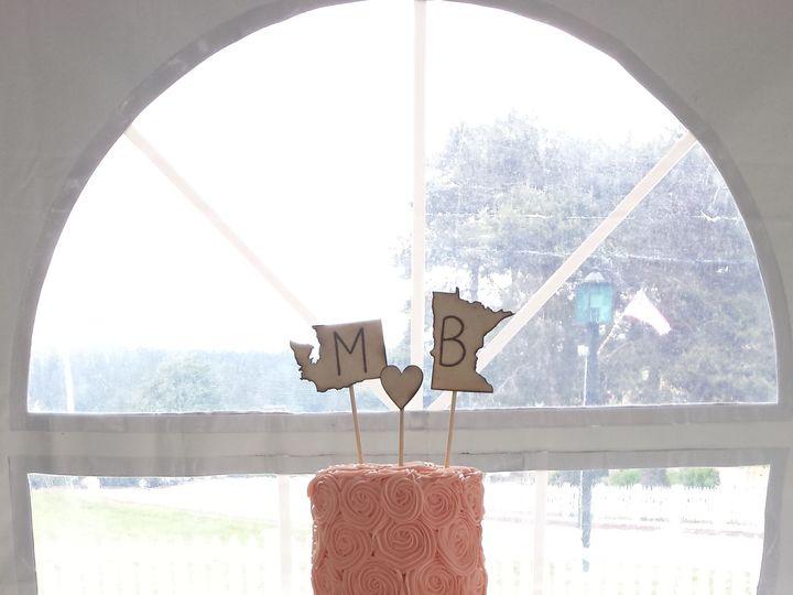 Tmx 1539281588 184400eda7f841ad 1539281586 7362f5bdc3727596 1539281566229 8 20140524 124158 Silverdale wedding cake