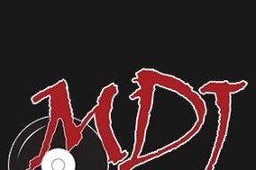 Master DJs, LLC